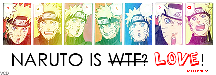 Albuns Download Naruto_Uzumaki