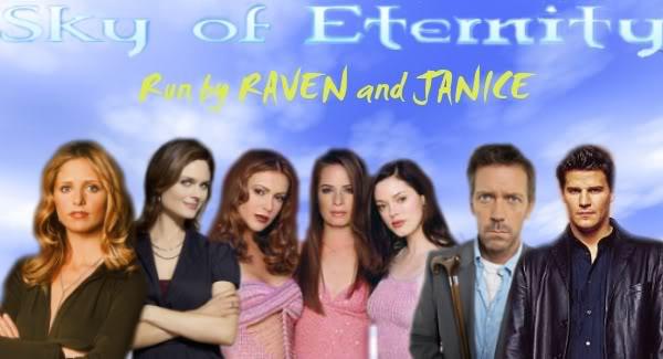 Free forum : Sky of Eternity SkyofEternity