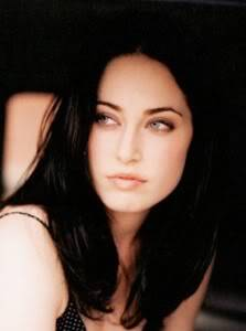 Can You Help Me Find a Portrayer? Charlotte_sullivan-223x300
