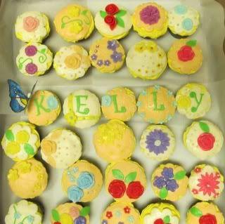 அழகிய மலர் காட்சிகள் (01) - Page 13 Cupcakes6