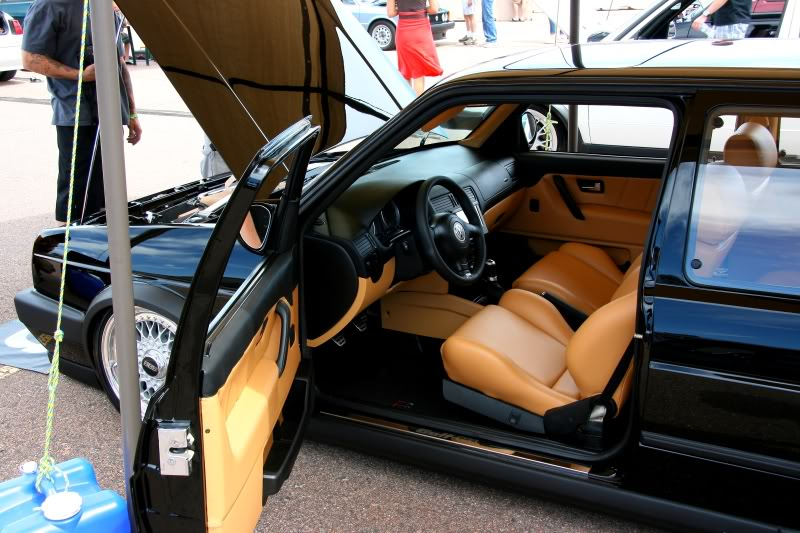 EURO CARS - VEJA DATR09022