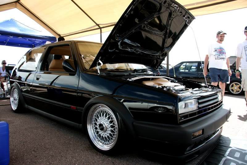 EURO CARS - VEJA DATR09060