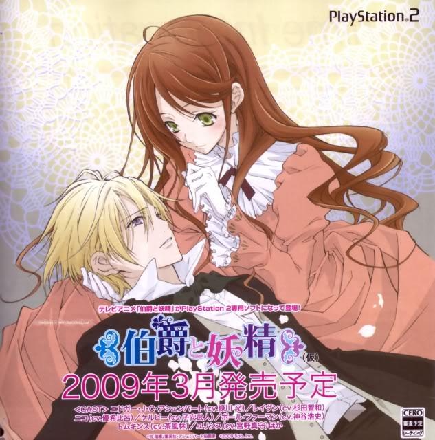 Adivina el anime ;D 391130