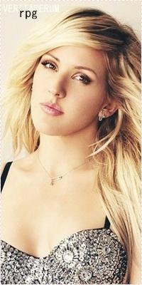 Ellie Goulding Ellie%20Goulding5