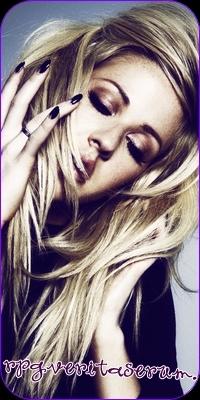 Ellie Goulding Ellie%20Goulding7