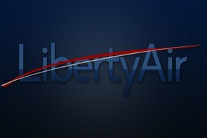 Liberty Air Virtual