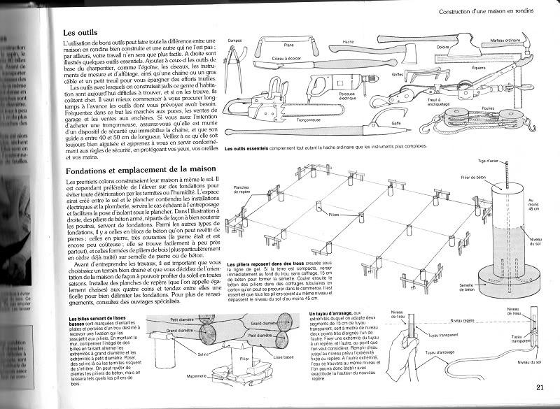 construire une cabane en bois AVTJP21