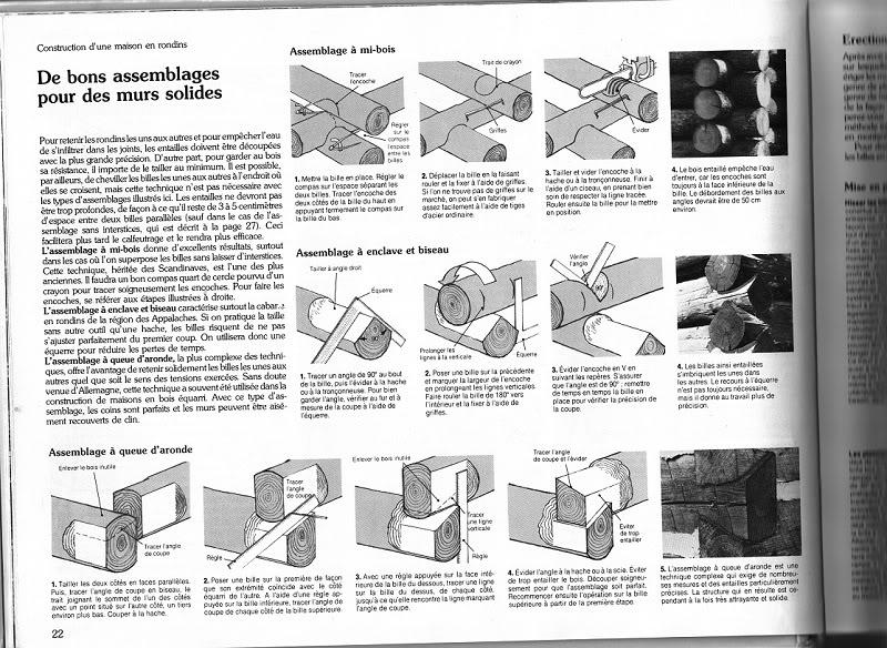 construire une cabane en bois AVTJP22