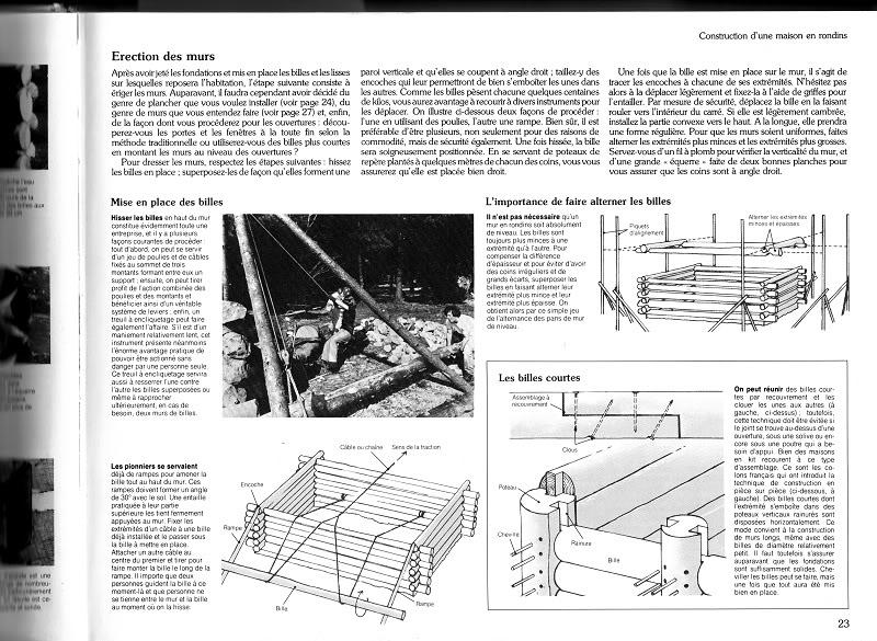 construire une cabane en bois AVTJP23
