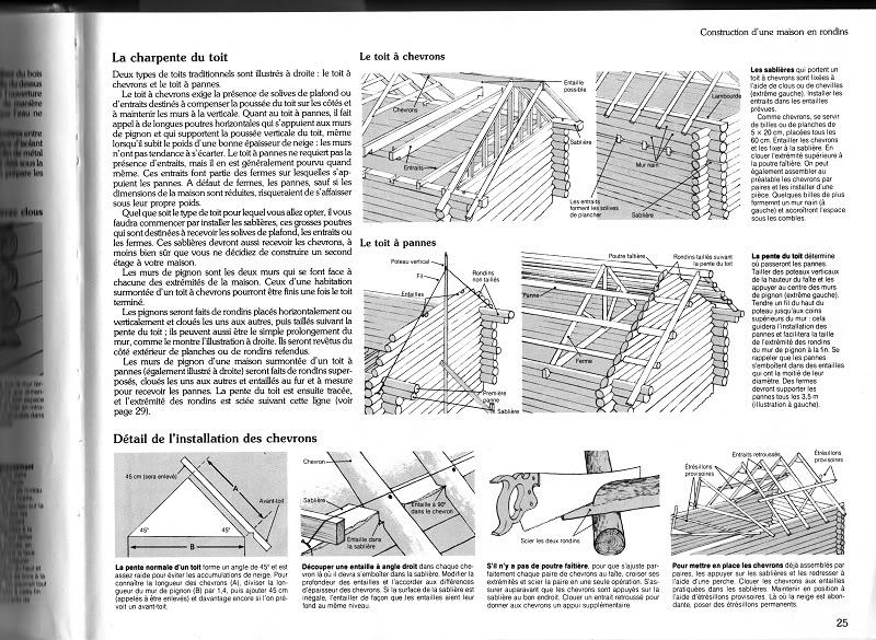 construire une cabane en bois AVTJP25