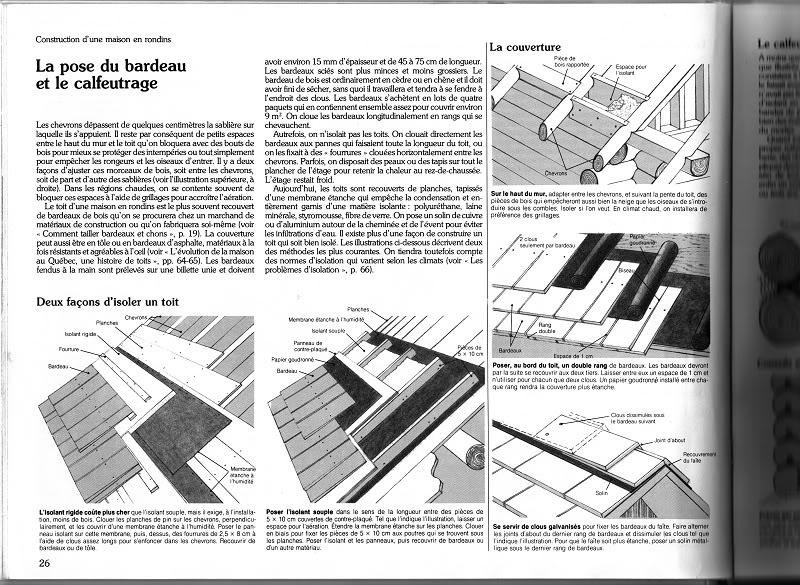 construire une cabane en bois AVTJP26