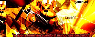 Regreso al Pasado: Super Mario ^^ Faust88-1