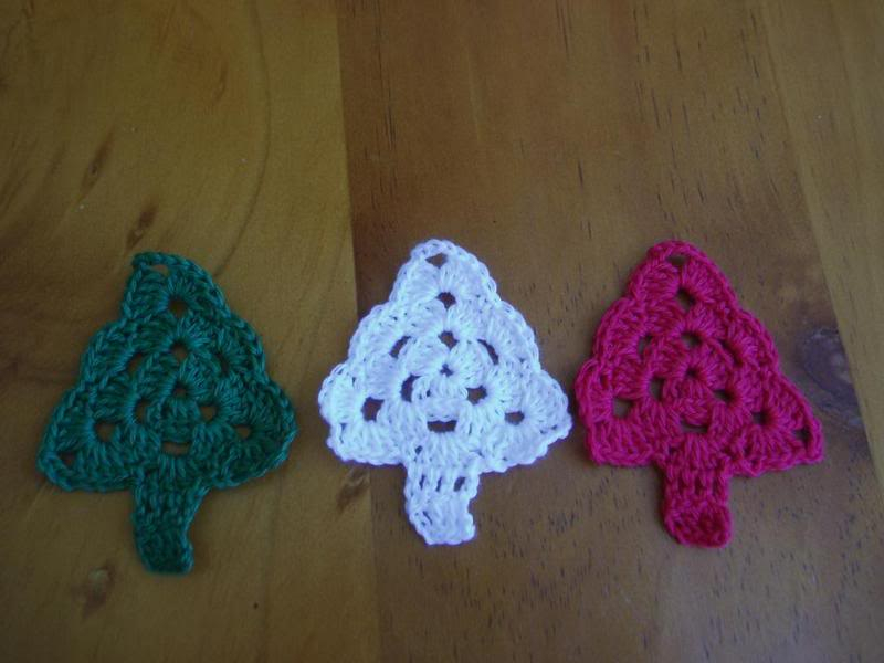 Christmas Crochet packs DecMarketPresetationNight015
