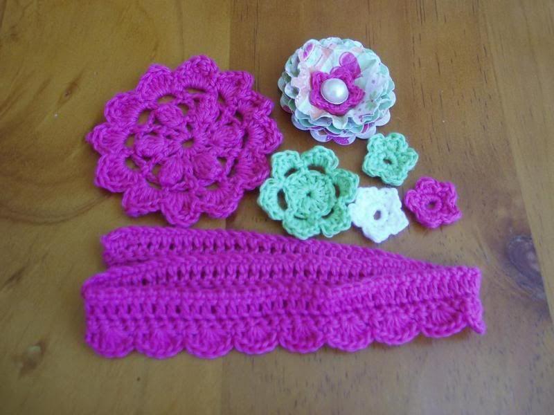 Candy Lane Mini Kits! DecMarketPresetationNight017