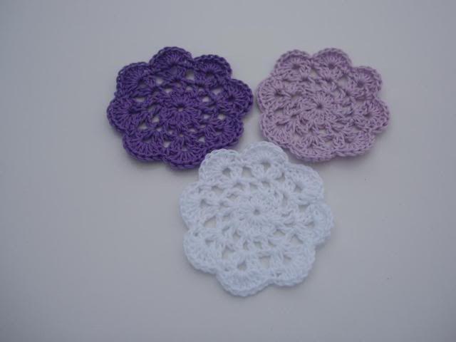 Crocheted Doilies Feb2011004