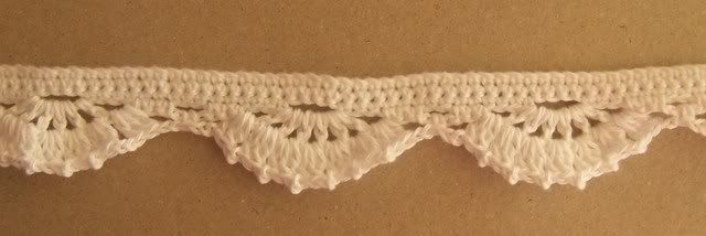 Hand Crocheted Trims Jan2011025
