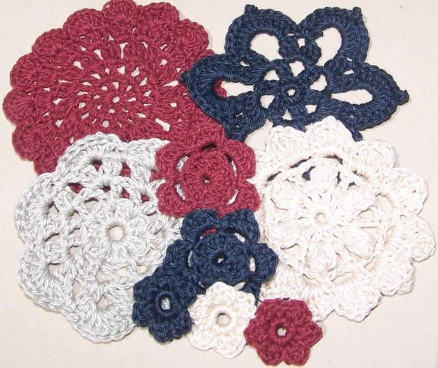 Doily packs NovCrochet006