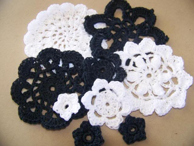 Doily packs NovCrochet010-1