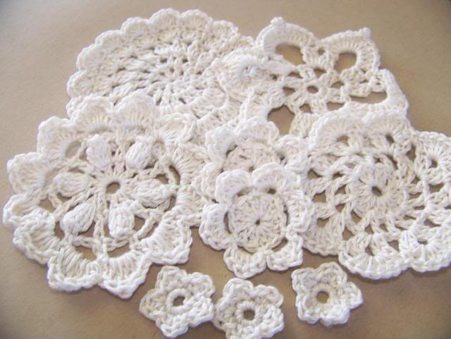 Doily packs NovCrochet011-1