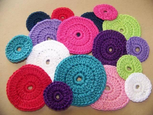 Biuld Your Own Lollypop Flower packs NovCrochet021