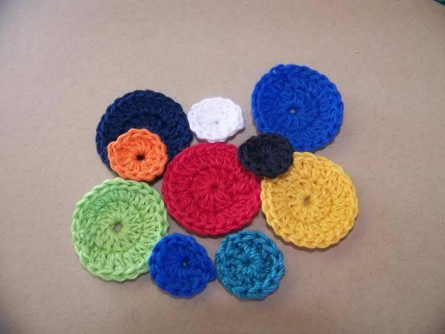 Biuld Your Own Lollypop Flower packs NovCrochet023