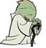 BASARAX TEMPLE version LOW RES! Yoda-2