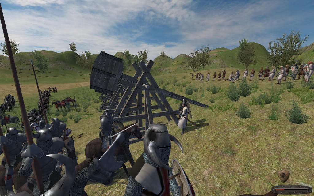 [MP][EN] Nord Invasión  5