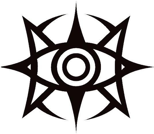 Rising Force Online (RF Online) Accretia