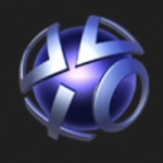 Gaming XP's Staff 5-99