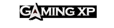 Gaming XP Lana10