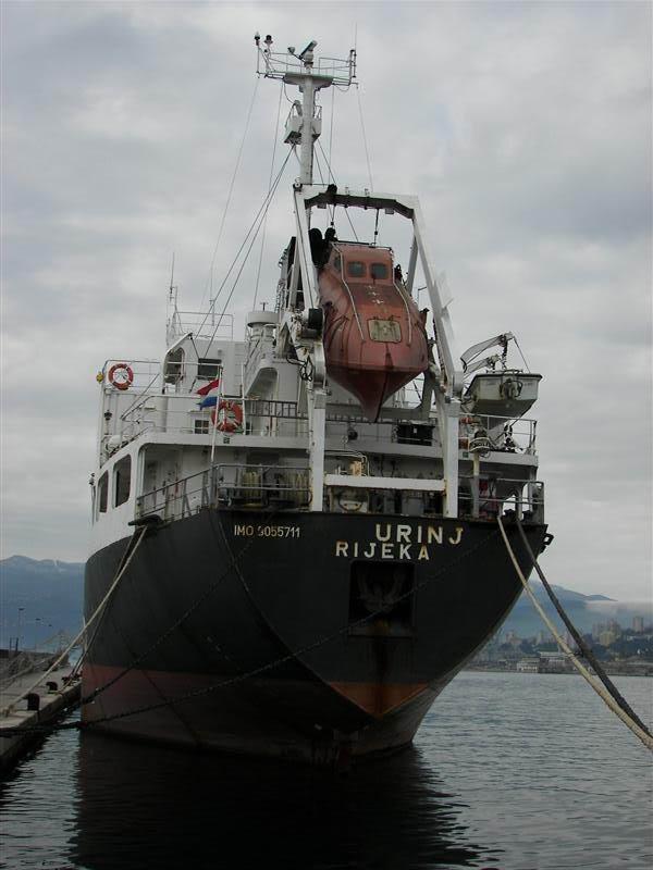 Razni teretni brodovi 100_2107