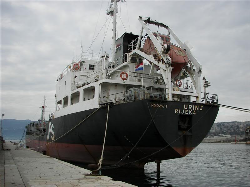 Razni teretni brodovi 100_2108