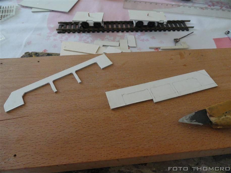 Plasser & Theurer strojevi DSC03137