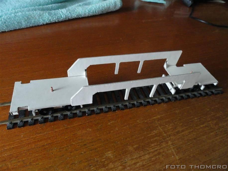 Plasser & Theurer strojevi DSC03141
