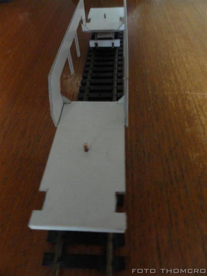 Plasser & Theurer strojevi DSC03143