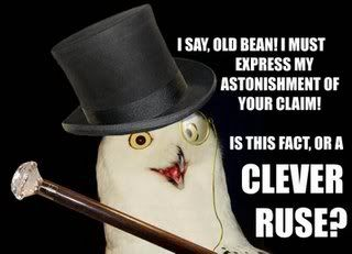 Hi I'm new here!  - Page 2 ORlyOwl-Clever-Ruse