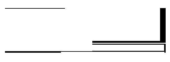 [Grabación] Programa #12 (Final de Temporada) Linkeros_logo_white