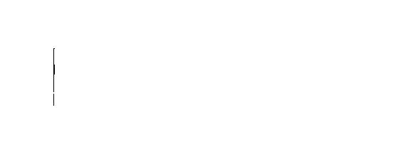 [Grabación] Programa #12 (Final de Temporada) REL_logo_alter2_white