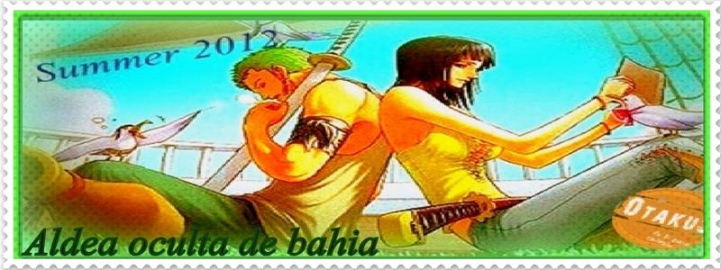 """Votacion banner de verano!!!""""""""""""...........n.n Sinttulo2-1"""