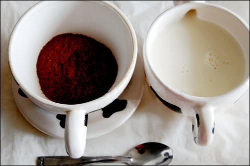 Cacao sữa 1290569013-ca-cao-0