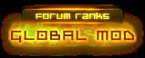 GlobalModerator