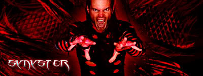 wwe signatures??? JeffHardyRed