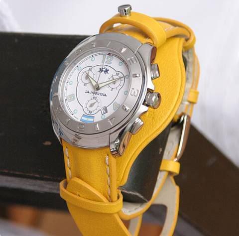 LA MARTINA montres de polo LaMartina-02