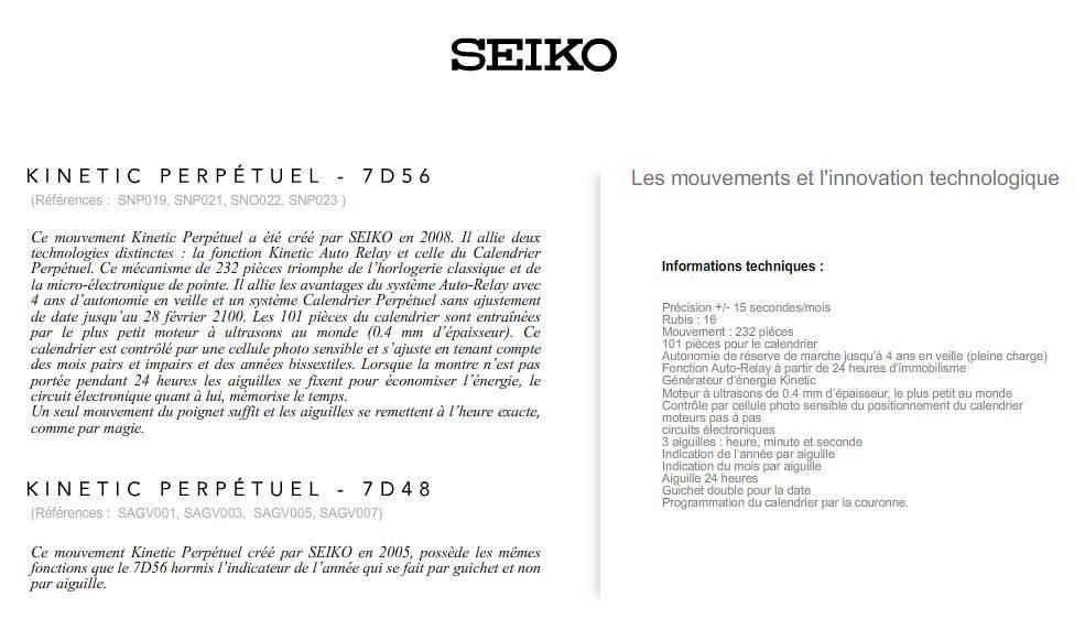 [aide] Explications et conseils - Première montre - Page 2 SEIKO7D56et7D48