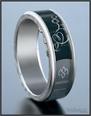 La première montre à E-Ink la Phosphor Seiko-Montre-e-Ink-Deuxieme