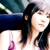 Tenshi ralationships_* AragakiY004