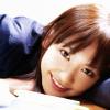 Tenshi ralationships_* AragakiY009