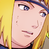 تقرير عن انمي ناروتو  Narutoship013