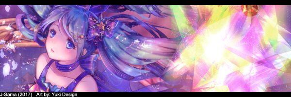 Kkkkj eae man HatsuneMiku01_1