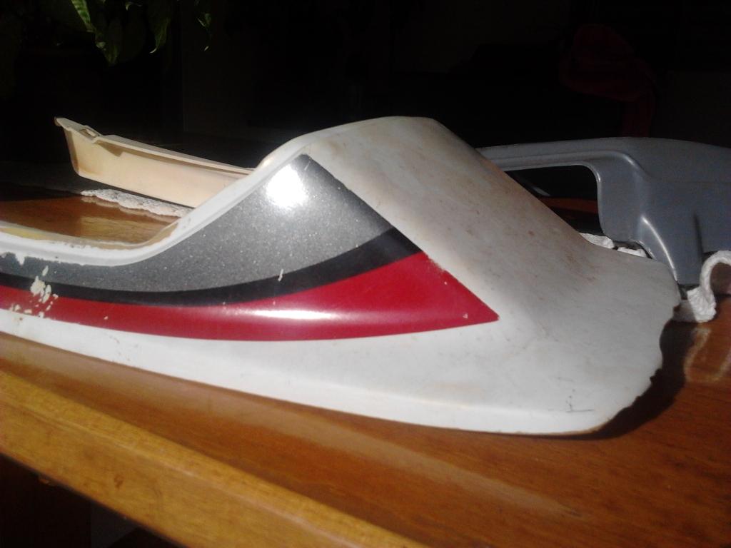 Restauração de um kit de CB450 2012-05-17085755